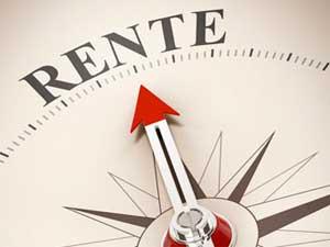 Rentenantrag bearbeiten lassen vom Rentenbearter, Fehler vermeiden und so stressfrei zum korrekten Rentenantrag, die Rentenberater von rentenbescheid24.de machen das für Sie.