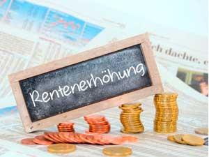 Rentenbescheid prüfen lassen, ist ein Muss. Welche Rente Sie bekommen und warum, sthet im Rentenbescheid. Die rentenberater von rentenbescheid24.de decken Lücken auf und finden Fehler. Mögliche Rentennachzahlungen und Rentenerhöhungen sind an der Tagesordnung!