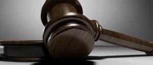 Das Bundessozialgericht hat am 10. Oktober 2018 in vier Verfahren zu Ansprüchen wegen der Mütterrente zu entscheiden. Es ging um die Mütterrente 1 mit den Regelungen zum 01.Juli 2014. Wir hatten über die Sachverhalte in einem Beitrag vom 07.10.2018 berichtet. Hier die vierte Entscheidung des BSG unter dem Aktenzeichen: B 13 R 34/17 R.