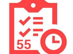 Wechsel PKV in GKV als Angestellter unter 55 Jahre ...