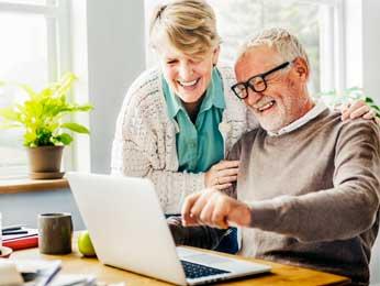 Gut beraten, rund um die Rente - Die Rentenberater im ...